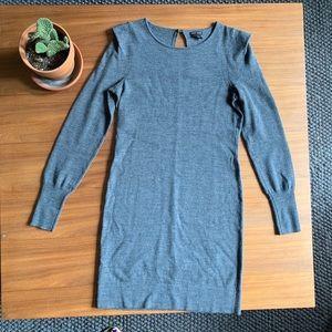 Grey Club Monaco Sweater Dress Size XS